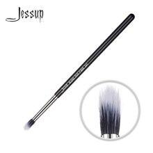 Набор кистей для макияжа jessup набор из двух волокон глаз профессиональный
