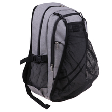 Unisex Tennis Racquet/Racket Backpack Bag Sports Rucksack Racquet Sport BagsTennis Backpack for Men Women