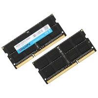 KingJaPa Laptop Speicher Ram DDR1 DDR2 DDR3 1600 Mhz 1333 800 400 8GB 4GB 2GB 1GB 512MB für Notebook Sodimm Memoria DDR 1 2 3|ddr3 1600|ddr3 1600 mhzmemory ram ddr1 -