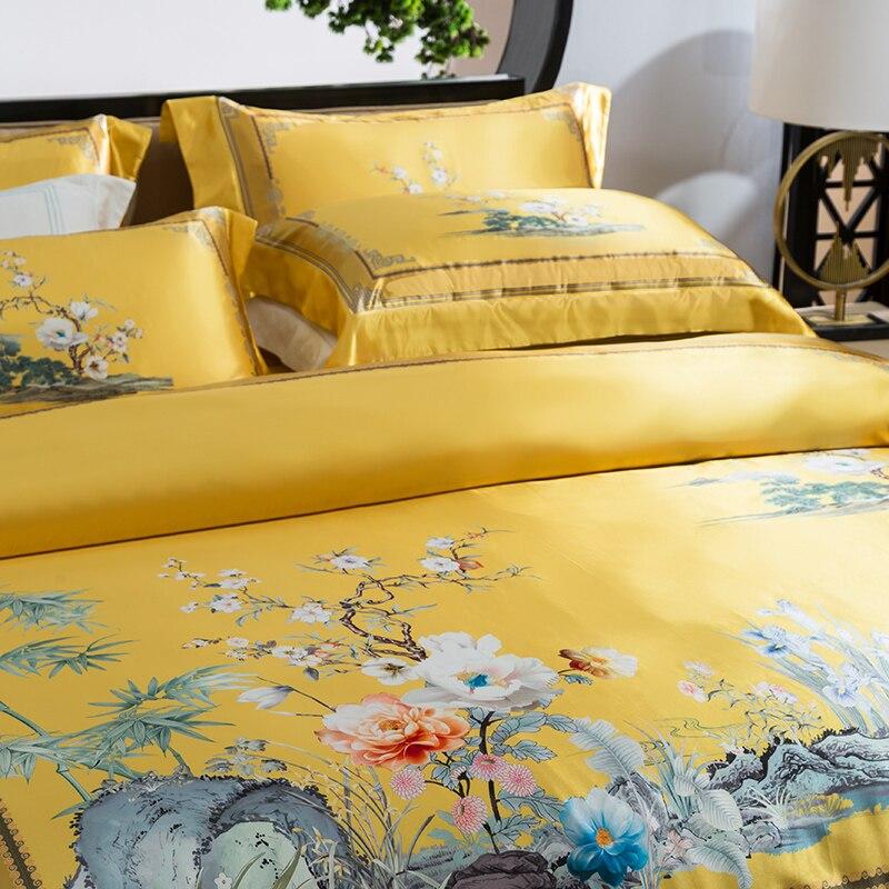 Cheap Conjuntos de cama