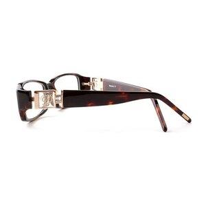 Image 5 - ZENOTTIC 2020 Acetateกรอบแว่นตาผู้หญิงแว่นตากรอบแว่นตาOculos De GRAU Prescriptionสายตาสั้นแว่นตา