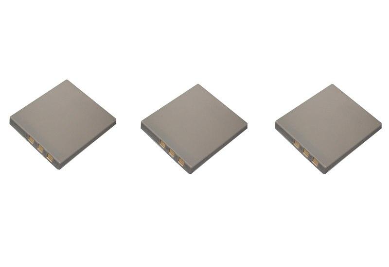 NP-40 NP-40N NP40 NP40N Батарея для BENQ DLI-102 Fujifilm Fuji Finepix F402, F455, F460, F470, F480, F610, F650, F700, Z1, Z2, V10