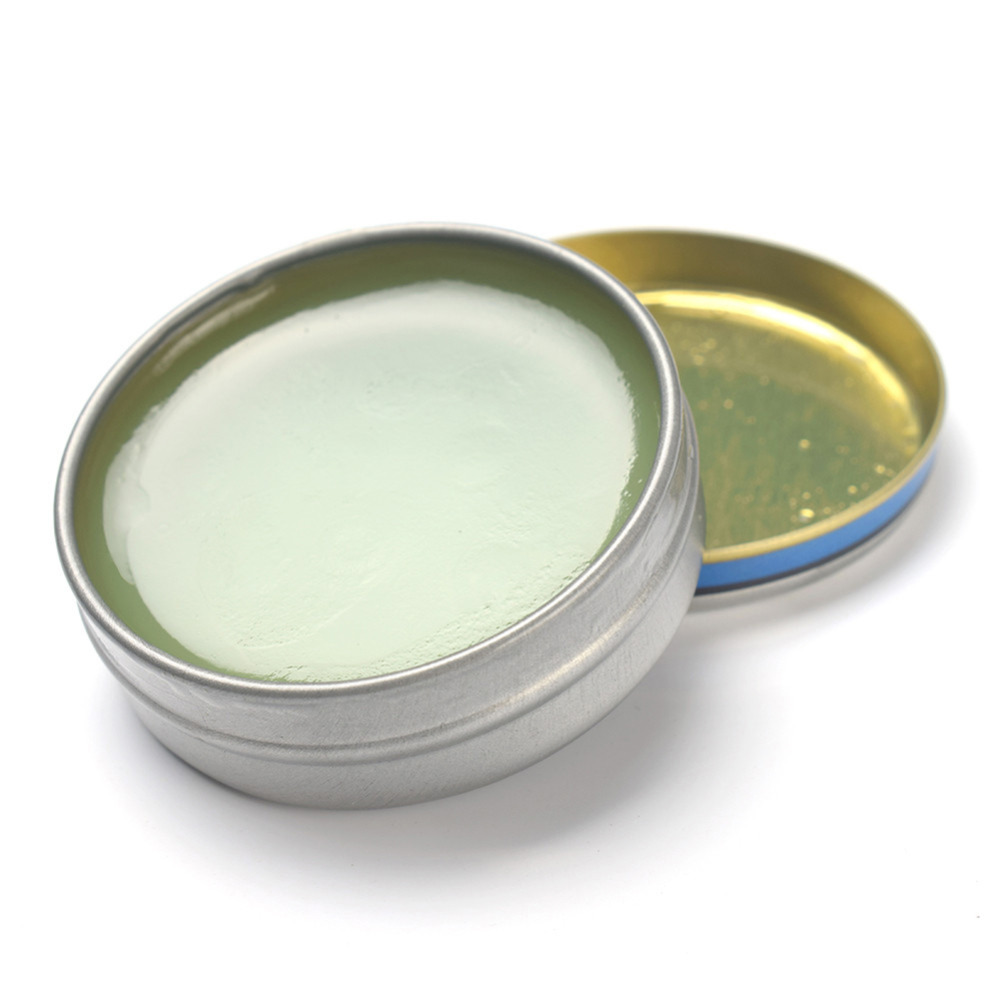 Tattoo Brightening Aftercare Balm