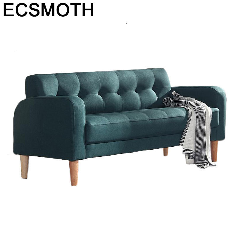 Zitzak Sillon Moderna Armut Koltuk Puff Asiento Para Sala Meble Do Salonu Meubel Mobilya Set Living Room Furniture Mueble Sofa