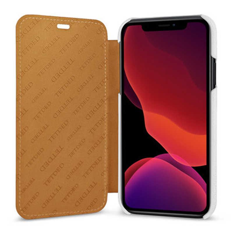 Étui de luxe en cuir véritable pour iPhone 11 Pro Max étui de protection pour iPhone 11Pro iPhone 11 coque de protection