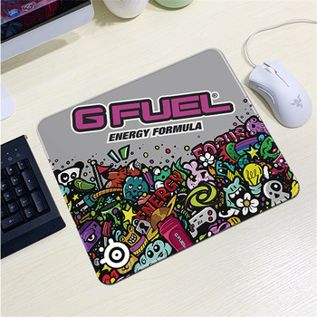 Aive Mouse Pad with Wrist Protect for Computer Laptop Notebook Keyboard Mouse Mat Comfort Wrist Support for Game Mice Pad Mouse - China, Style 5