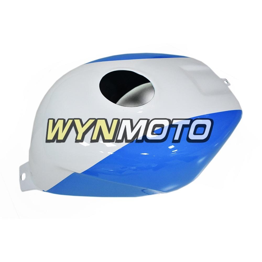 Repsol сине белые Обтекатели для Honda CBR250RR 1990 1994 впрыск АБС пластмасса MC22 90 91 92 93 94 Кузов Мотоцикл охватывает - 6