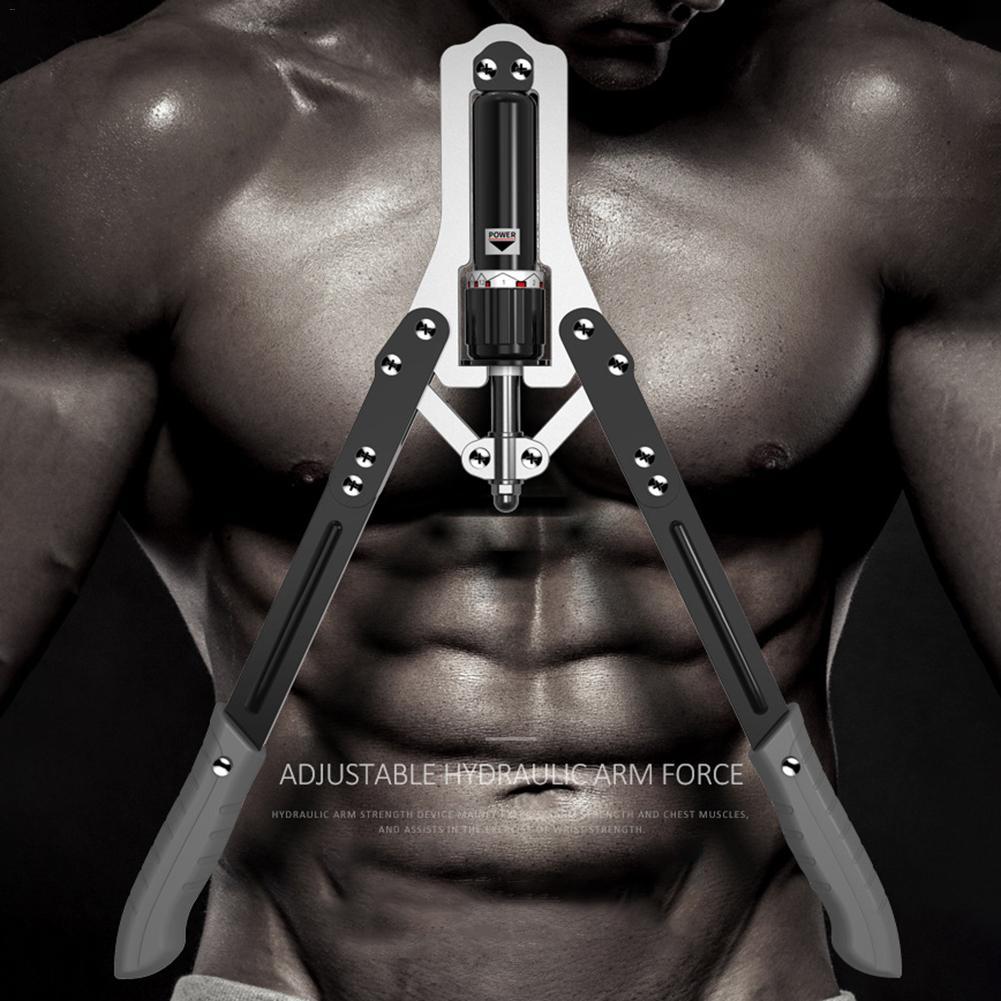 Рука Упражнения сила Твистер, 10 150 кг гибкий растягивающийся стержень для тренировки рук пружинная сталь запястье руки захват руки грудь уп