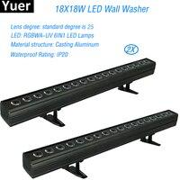 https://ae01.alicdn.com/kf/H1ba792c697bd4618b7edf8910c9895e0N/2-18X18-W-RGBWA-UV-6IN1-LED.jpg