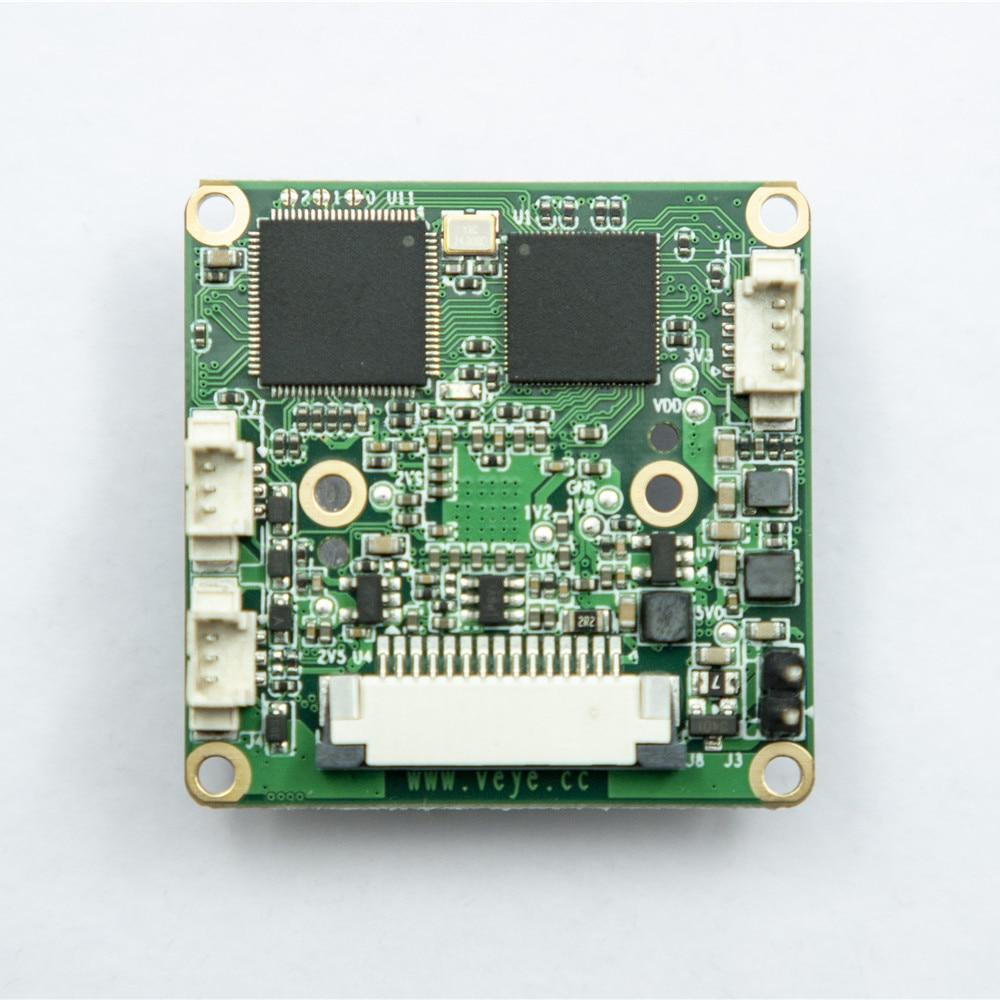 xaviernx i mx8m maaxboard imx307 mipi csi 2 02