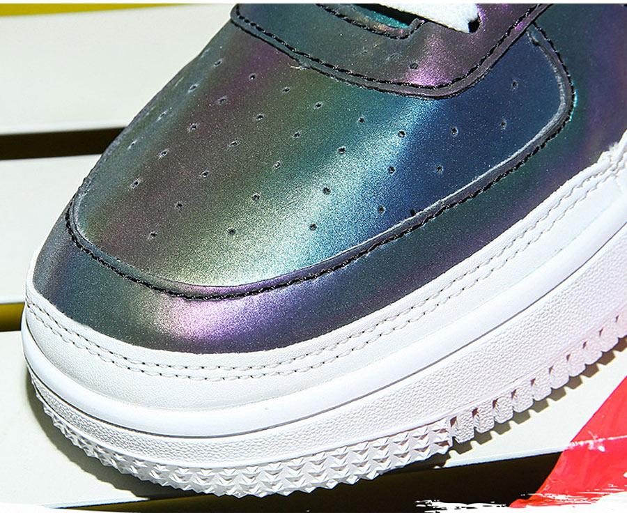 各种运动鞋_04