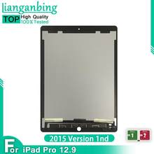 LCD For iPad Pro 12.9