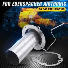 Зимний стояночный нагреватель горелки вставки факелы камеры сгорания сжигания прокладки 252113100100 для Eberspacher Airtronic D4 D4S
