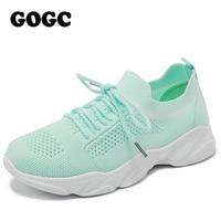 2020 femmes chaussures de mode chaussures de tennis à la mode femmes baskets maille chaussures plates chaussures de sport femme chaussures pour femmes chaussures plates G5501