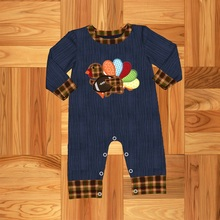 Toddler Clothes Baby 2020 Girl Baby Clothes MuslimTurkey Pattern Childrens clothes  Outerwear & Coats Family Matching Outfit