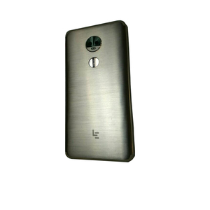 """Image 4 - Original Letv LeEco RAM 4G ROM 32G le Max3 X850 FDD 4G Cell Phone 5.7"""" Inch Snapdragon 821 16MP 2 camera Factory stock phone"""