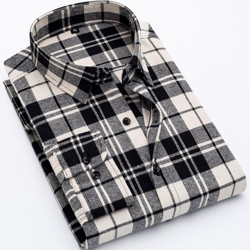 Nova chegada 2020 camisa masculina moda masculina