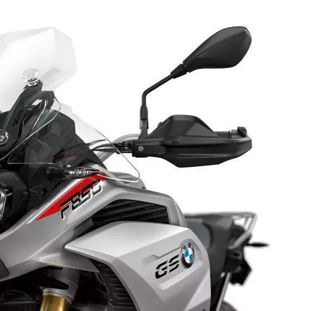 for BMW F750GS F850GS F750 F850 GS 2018-2020 Motorrad Handguard Schutzschild Handschutz-Schutz-Windschutzscheibe F 850 GS 750 Zubeh/ör