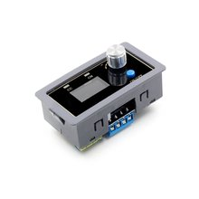 цена на Converter Power Module 4A Adjustable Regulated Power Supply Voltage Current Capacity Meter Programmable Lifting Lowering