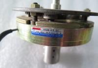 NSIB-0.5-01 verwendet in gutem zustand