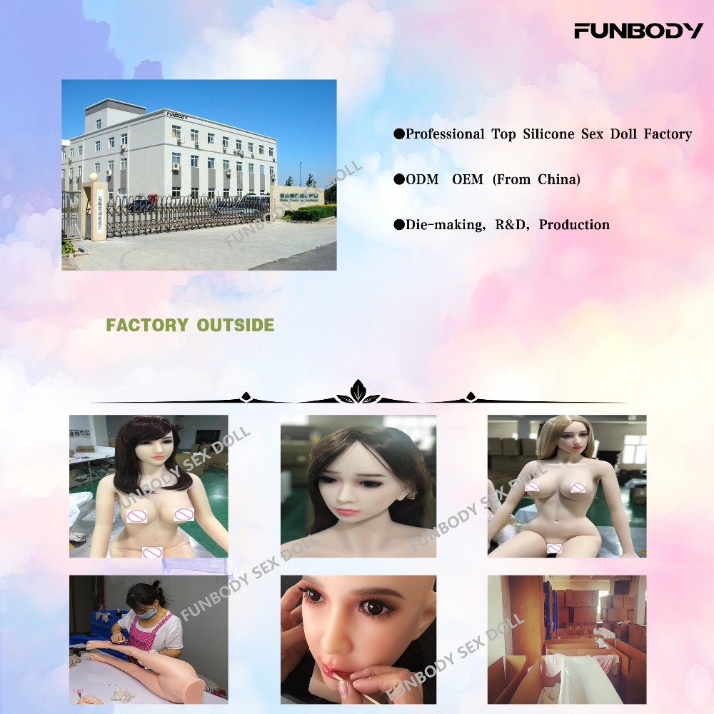 funbody factory-1