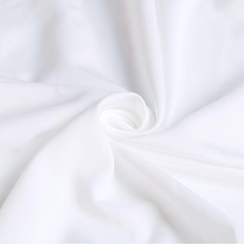 Женская летняя блузка с v-образным вырезом и рукавом три четверти, свободные блузы на пуговицах, большие размеры U90E