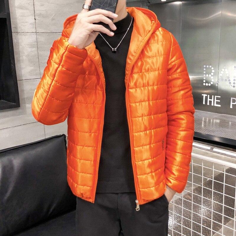 993-橘色