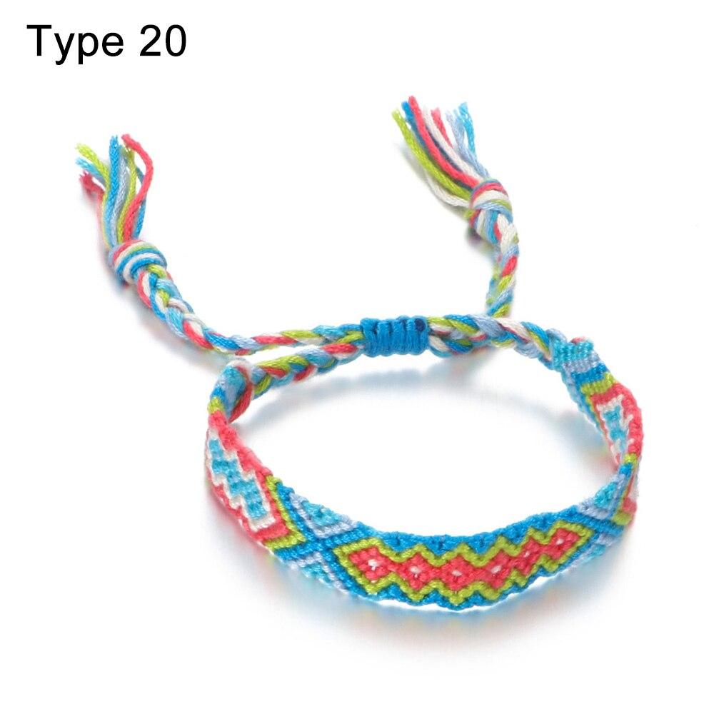 Type 20