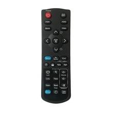 Remote-Control Projector Viewsonic 3 for Pjd7533w/Pjd8333s/Pjd8353s/..