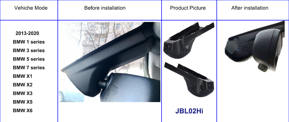 JBL802Hi