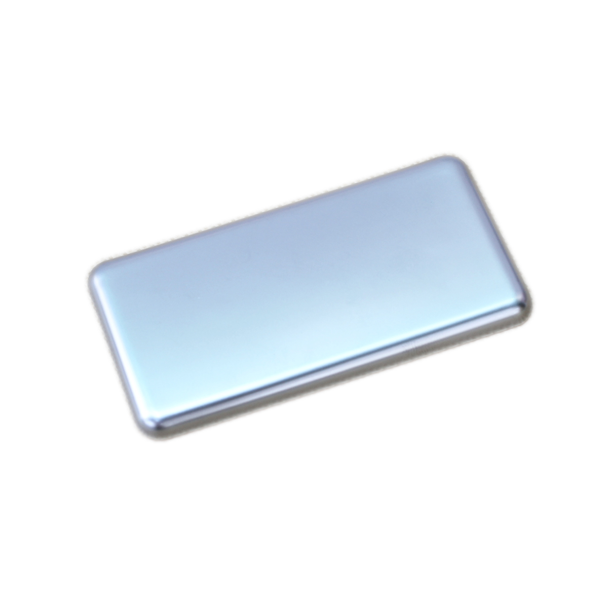 Chrome Copilot Storage Box Switch Handle Cover Trim Fit For <font><b>Nissan</b></font> Rogue Sport <font><b>Qashqai</b></font> J11 2014-2017 2018 2019 <font><b>Accessories</b></font> image