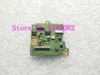 95%New powerboard For Canon 80D DC/DC power drive board PCB ASS'Y Replacement Repair Part