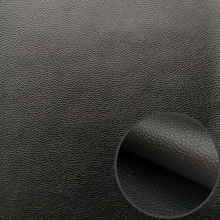 1pc 20*120CM Faux Leather Upholstery Fire Retardant Leatherette Fabric For Handmaking sewing accessories