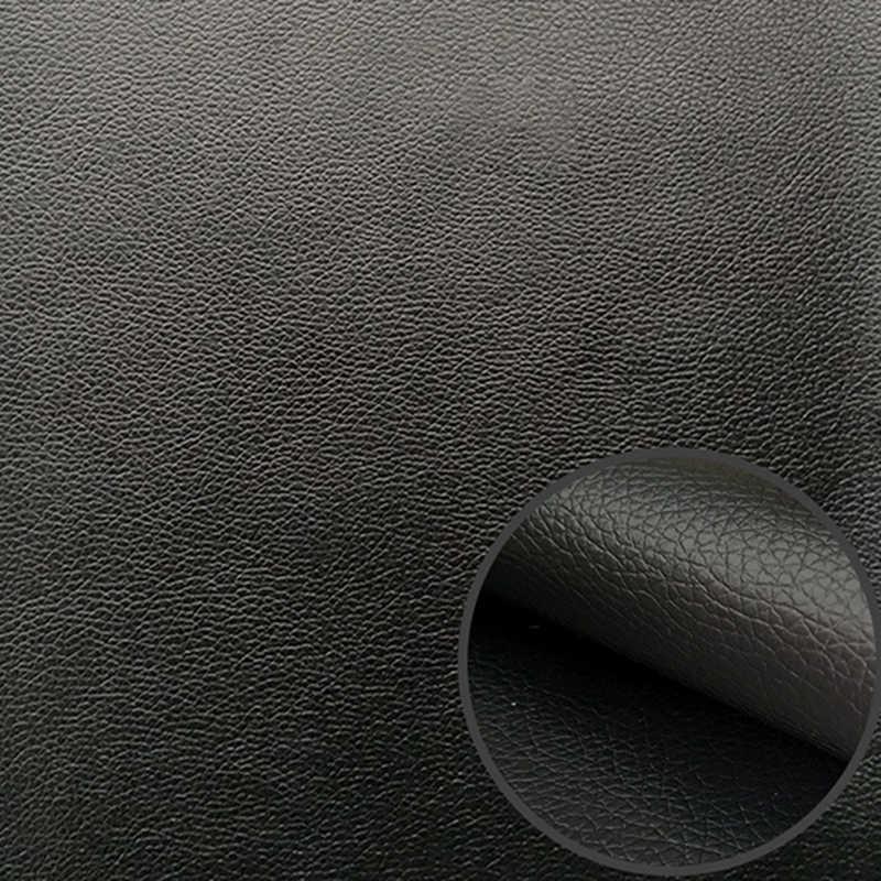 1pc 20*120CM tapicerka ze skóry ekologicznej w ognioodporne obicia ze sztucznej skóry tkaniny do ręcznego wytwarzania akcesoria do szycia