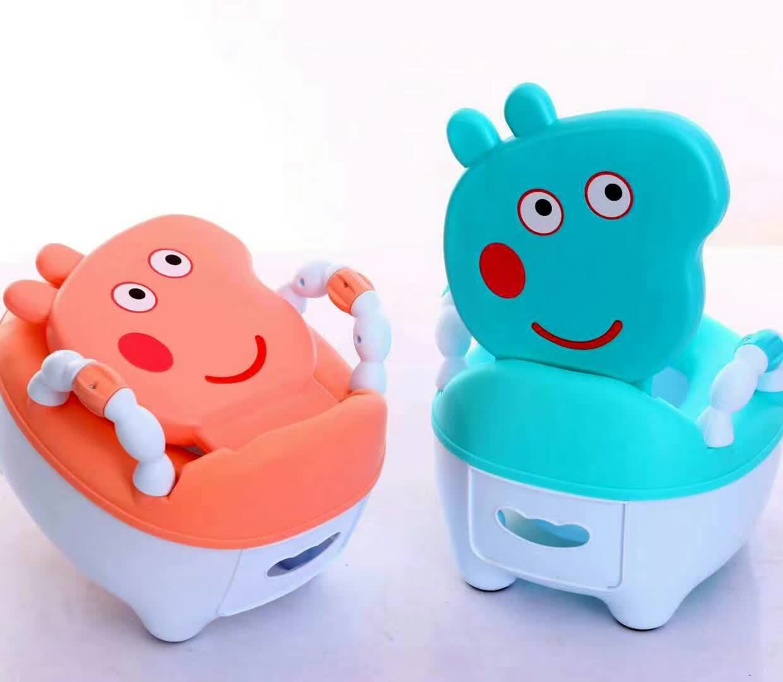 Drawer-type Toilet For Kids Infant Men's Potty Urinal CHILDREN'S Kids Chamber Pot Baby Girls Toilet New Style