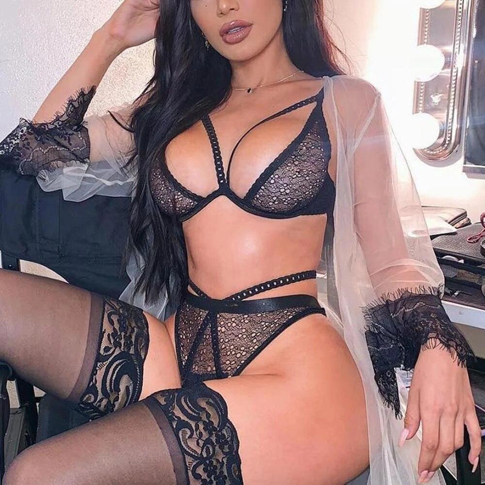 غير منصف مصفوفة سابقة erotik lingerie - psidiagnosticins.com