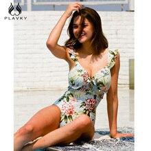 בגדי ים נשיםים בגד ים שלםבגד חוףביגדי ים לנשיםסקסיצנוע חתיכה אחתמחטבבגד ים מותן גבוה one piece swimsuit swimming suit for women 2020 swimwear swim wear woman makrame