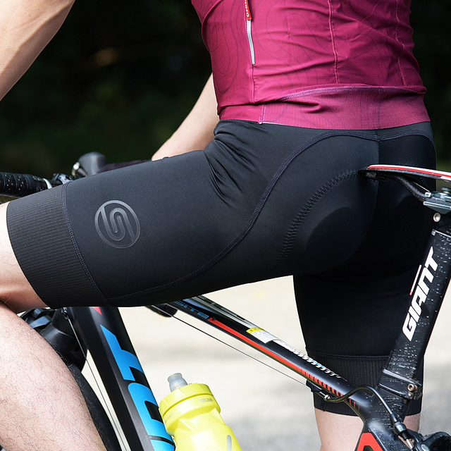 Swiftofo 2020 pro equipe de ciclismo bib shorts itália carbono fber almofada collants mtb shorts bicicleta de estrada shorts apto para 7-8 horas passeio 3