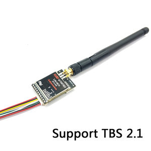 Image 4 - 5.8G FPV Receiver UVC Video Downlink OTG VR Android Phone+5.8G 25mW/200mW/600m Transmitter +CMOS 1200TVL Camera fpv for RC Drone