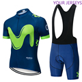 2020 Pro Team Lotto Jumbo желтые летние мужские майки для велоспорта дышащая велосипедная Одежда MTB Ropa Ciclismo велосипедный Майо