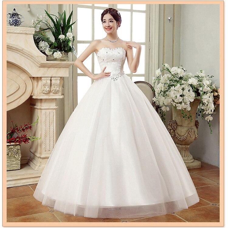 vestido de princesa para casamento e festas