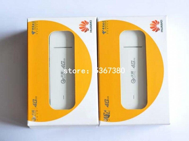 Huawei modem usb ec3372 (EC3372-871) lte fdd