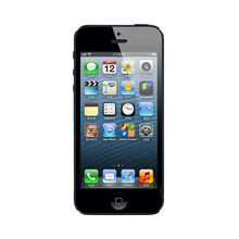 Original For Apple iPhone 5 Unlocked cell phone 16&32&64GB Dual-Core 1GHz 3G WIFI GPS 8MP 1080P 4.0″ IPS Free Shipping