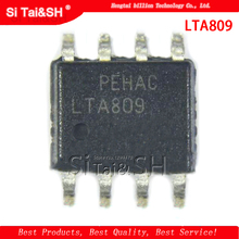 10PCS LTA809 LTA809FA SOP8 כוח ניהול IC SOP 8