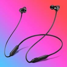 Earphones Wireless Bluetooth TWS 5.0 Headphone Mini Handsfre