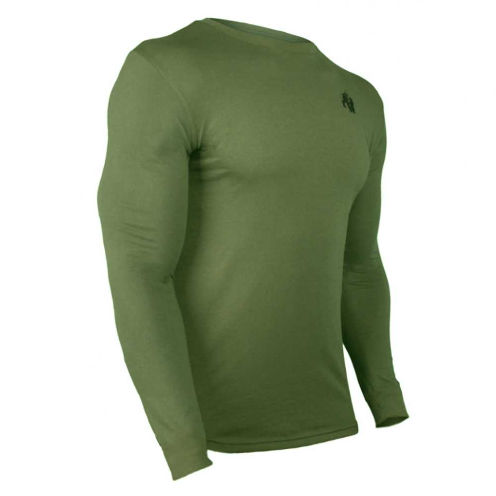 สบายๆฝ้ายเสื้อยืดผู้ชายฟิตเนสออกกำลังกายเพาะกายออกกำลังกาย Skinny T เสื้อพิมพ์ชาย TEE Tops Sporty แบรนด์เสื้อผ้า