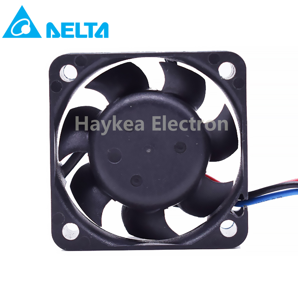 1PC fan for DELTA AFB0412SHB 12V 0.35A 4CM