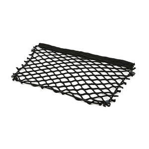Image 4 - Luggage Storage Organizer Cargo Mesh net for Vario case panniers for BMW F650GS F700GS F750GS F800GS R850GS R1200GS R1250GS