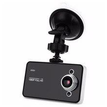 Mini videoregistratore K6000 videocamera 2.3
