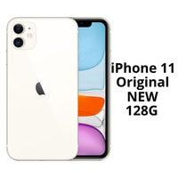 White 128G